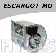 Moteur escargot moto ventilateur pour hotte de cuisine for Moteur de hotte de cuisine